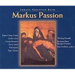 bach - J.S. BACH : passion selon St Marc 41D1CC48KRL._SL500_AA240_