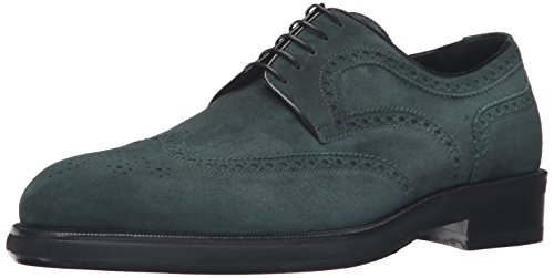 atestoni-Mens-M47222GUM-Oxford