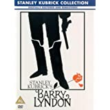 Barry Lyndon [1975] [DVD]by Ryan O'Neal