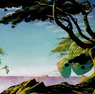 Yes - An Evening of Yes Music Plus [UK-Import] - Zortam Music