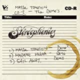 Stereophonics Maybe Tomorrow [CD 2]