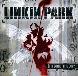 Linkin Park - Hybrid - Zortam Music