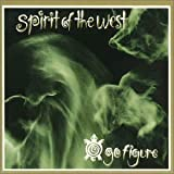 Go Figureby Spirit of the West