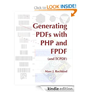 Fpdf 2 Columns download
