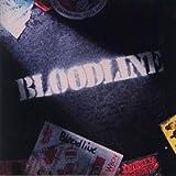 """Bloodlinevon """"Bloodline"""""""