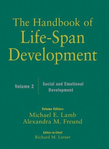 Self Concept Development In Children front-1070986