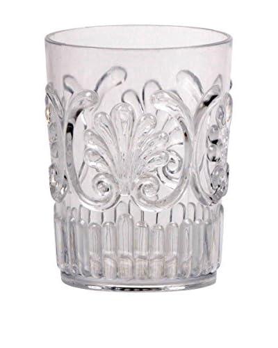 Sheratonn  Set Vaso 6 Uds. SP7416TR