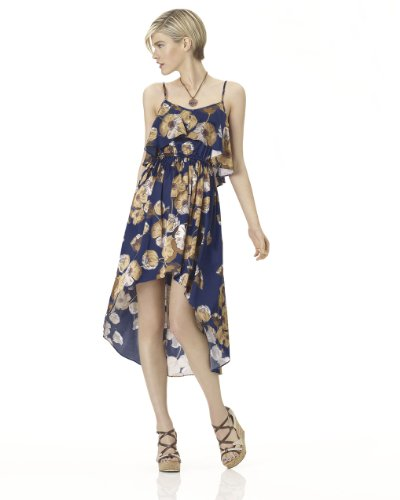Cerie Dress by Newport News