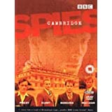 Cambridge Spies [DVD] [2003]by Tom Hollander