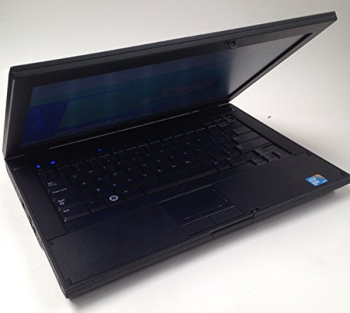 Click to buy Dell Latitude E5400 Intel C2D T7250 2.0GHz 80GB HD 2GB RAM DVD+/-RW - From only $110