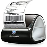 DYMO LabelWriter 4XL Thermal Label Printer (1755120)