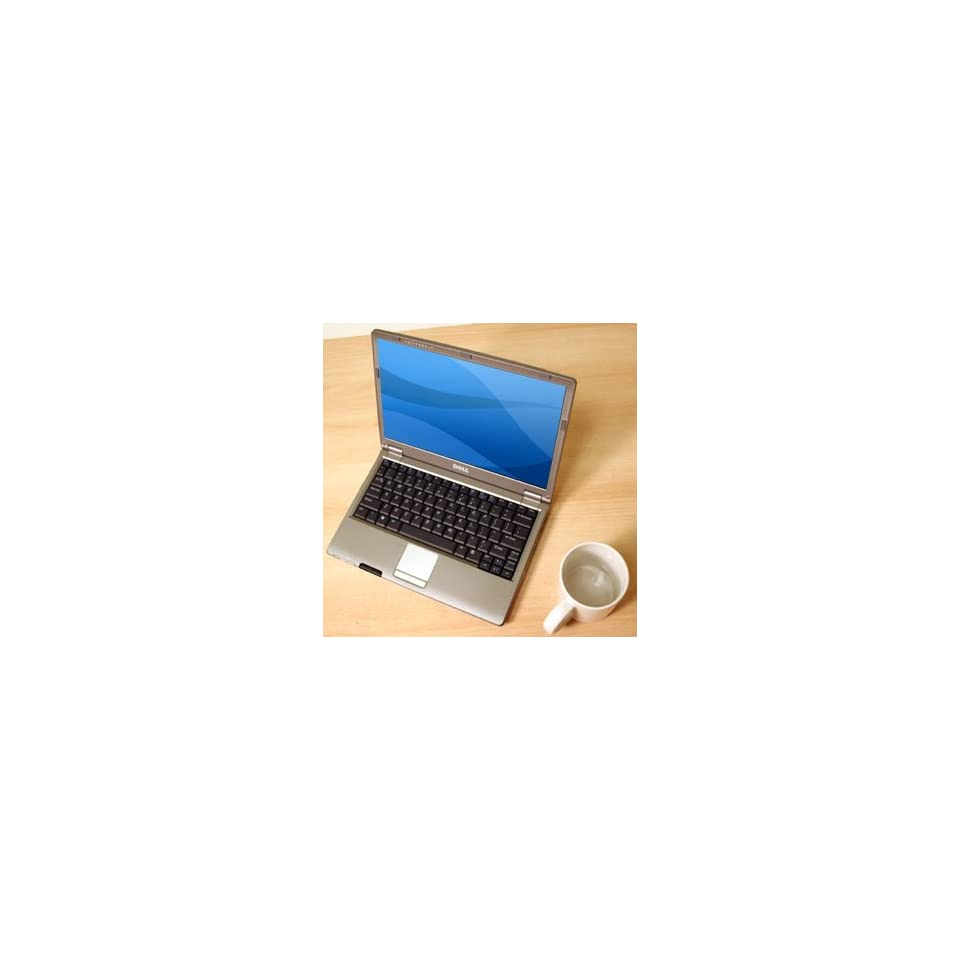 dell latitude X1 ultra portable laptop notebook only 2.5lb