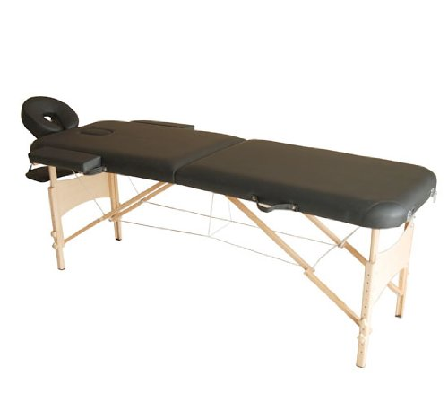 homcom-massage-table-bed-couch-beauty-bed-2-section-therapy-bed-lightweight-portable-folding-spa-bed