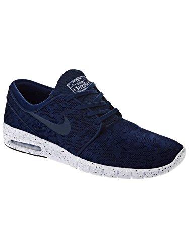 herren-sneaker-nike-stefan-janoski-max-sneakers