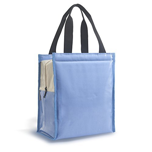 insulated-lunch-box-bpa-free-soft-cooler-bag-and-reusable-tote-by-article-by-article