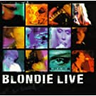 Live Greatest Hits (1999)