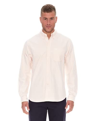 Dockers Camisa Oxford