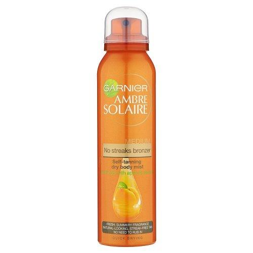 garnier-ambre-solaire-no-streaks-bronzer-medium-self-tanning-body-mist-150ml