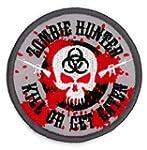 Frank Wiedemann - Awesome Zombie Hunt...
