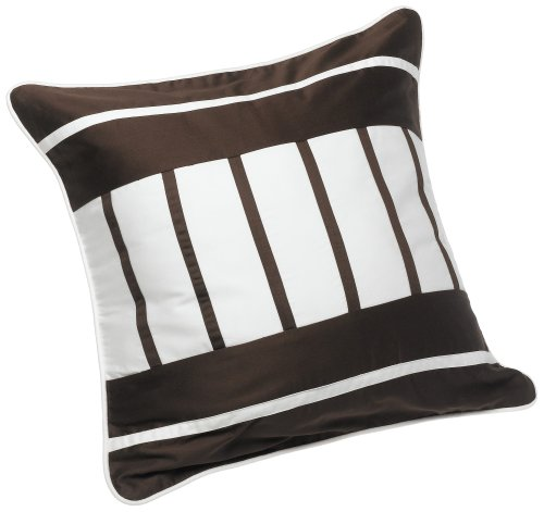 Nautica Orkney Square Decorative Pillow front-653217