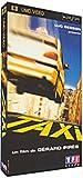 echange, troc Taxi (UMD pour PSP)