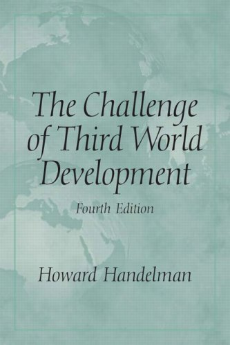 an analysis of the challenges faced by many of the third world countries Essay on challenges faced by emerging economies emerging challenges what's in store for the new global powers china, india and brazil are taking the global economy by storm, becoming more.