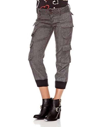 Desigual Pantalone Larralde