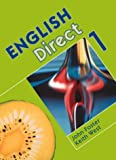 English Direct: Student's Book Level 1 (000323066X) by Foster, John