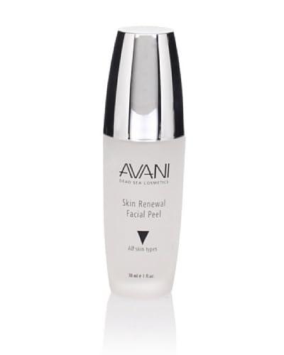 AVANI Skin Renewal Facial Peel, 1 fl. oz.