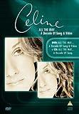 echange, troc Celine Dion - All the Way / Decade of..+ DVD