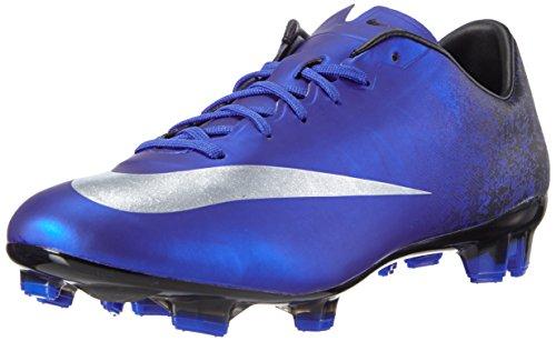 Nike Mercurial Veloce 2 FG