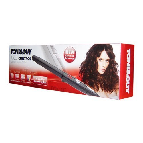 Toni guy tgir1913uk touch variable control creative for A creative touch beauty salon