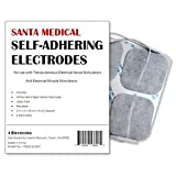 Santamedical 40 pack of 2