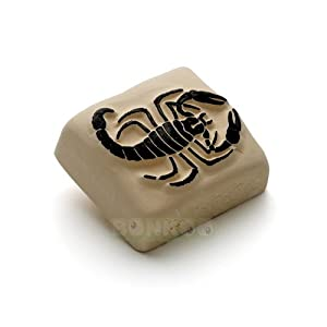 kenji tattoo tatouage temporaire pierre a tatouer. Black Bedroom Furniture Sets. Home Design Ideas