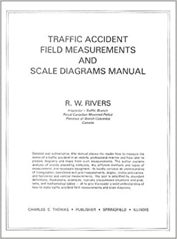 Traffic    Accident       Investigators        and Reconstructionists