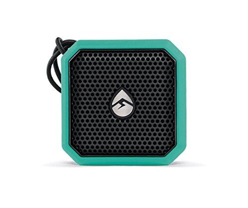 ecolite-waterproof-speaker-in-mint