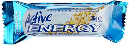 inko-active-energy-riegel-joghurt-musli-48-x-35g-1er-pack-1-x-168-kg