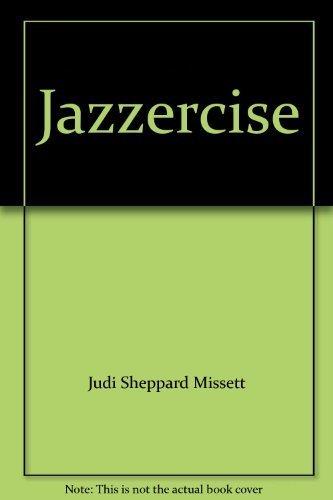 jazzercise-by-judi-sheppard-missett-1980-05-03