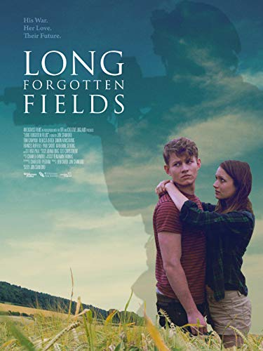 Long Forgotten Fields on Amazon Prime Video UK