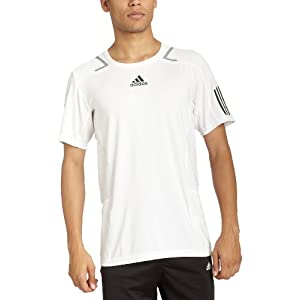 adidas Men's Competition Tee