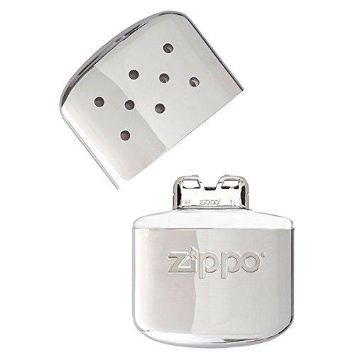 Zippo-Chaufferette-de-luxe