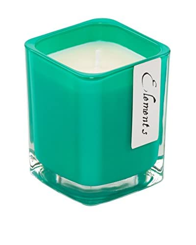 Elements 9.5-Oz. White Water Scented Candle