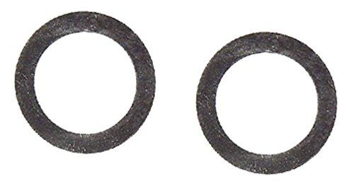 Cornat-TEC380234-Joint-en-Caoutchouc-pour-tuyau-dalimentation-de-machine--laver-2-pices