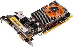Zotac Nvidia Geforce GT 610 2GB DDR3