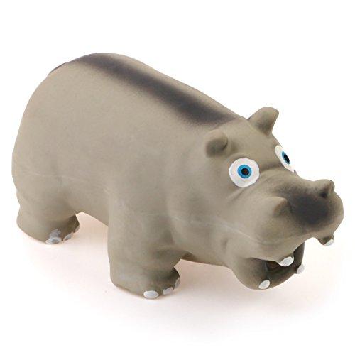 chiwawa-pet-211-cm-jouet-couineur-en-latex-jouet-pour-chien-hippopotame-gris-chiot-jouet-couineur-in