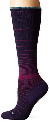 Sockwell-Womens-Revolution-Socks