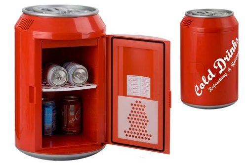 Kleiner Kühlschrank Cola : Mini kühlschrank leiser machen amelia funchess