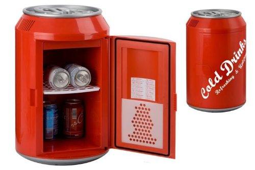 Mini Kühlschrank Coca Cola Retro : Mini kühlschrank leiser machen amelia funchess