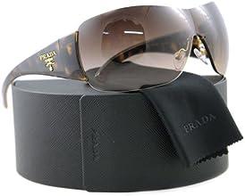 Prada PR22MS Sunglasses