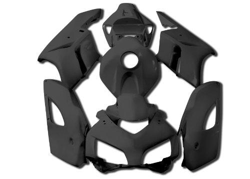 Plastic Body Fairing Kit For KAWASAKI Ninja ZX6R ZX-6R ZX636 ZX 636 2005 2006 05 06 Body Fairing Set K5-33